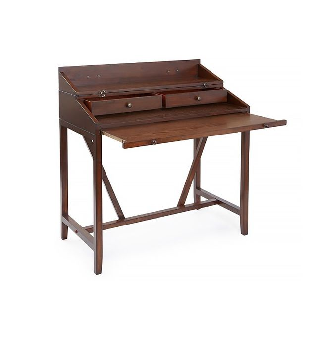 One Kings Lane Elgin Writing Desk