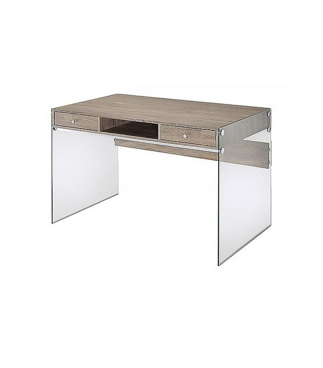 Millennial Collection Avery Writing Desk