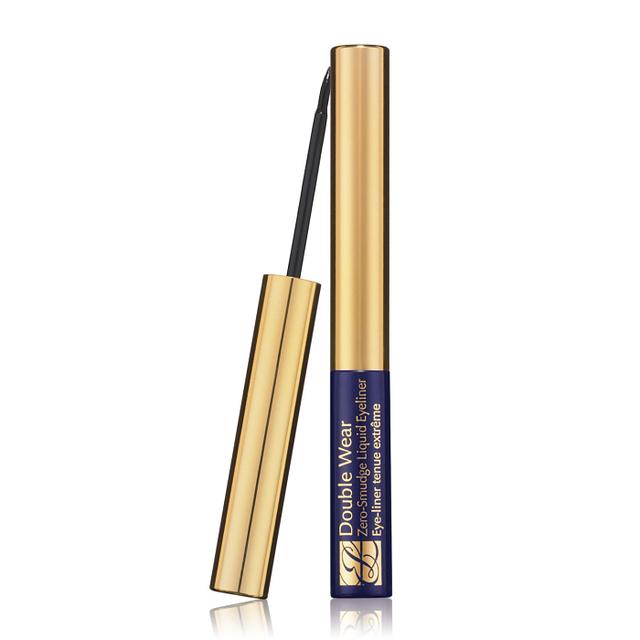 Estee Lauder Double Wear Zero-Smudge Liquid Eyeliner