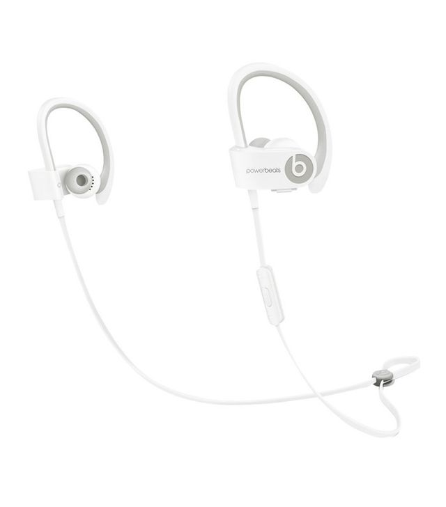 Beats by Dre Powerbeats2 Wireless In-Ear Headphones