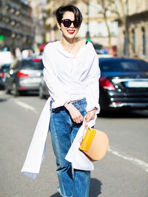 The Most Flattering—and On-Trend—Item for Every Body Shape