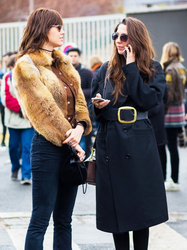 Salaries Exposed What Every Fashion Job Actually Pays Whowhatwear Uk
