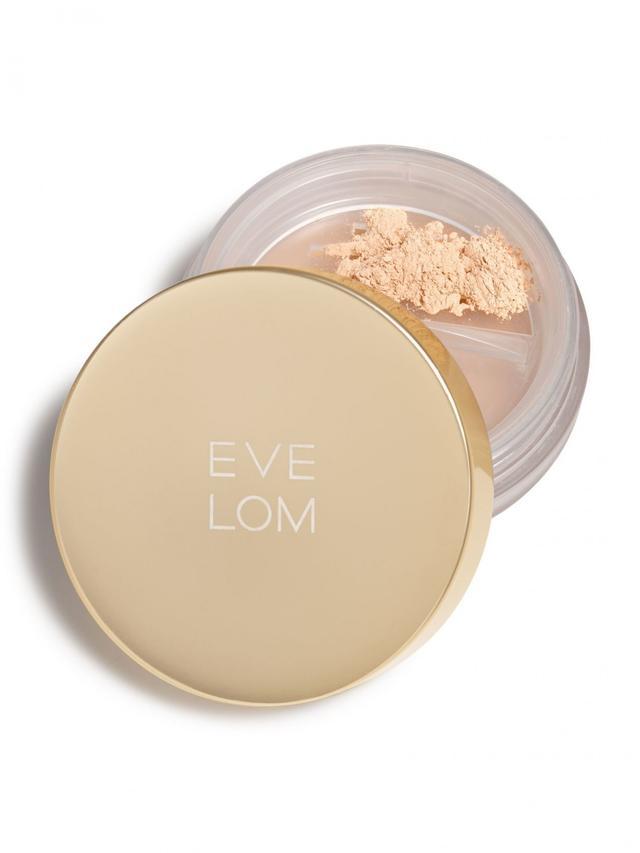 Eve Lom Mineral Powder Foundation