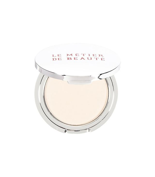 Le Metier de Beaute Eye Brightening & Setting Powder