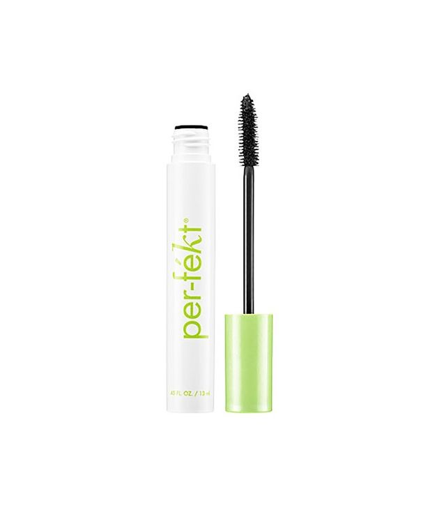 Perfekt Lash Perfection Gel