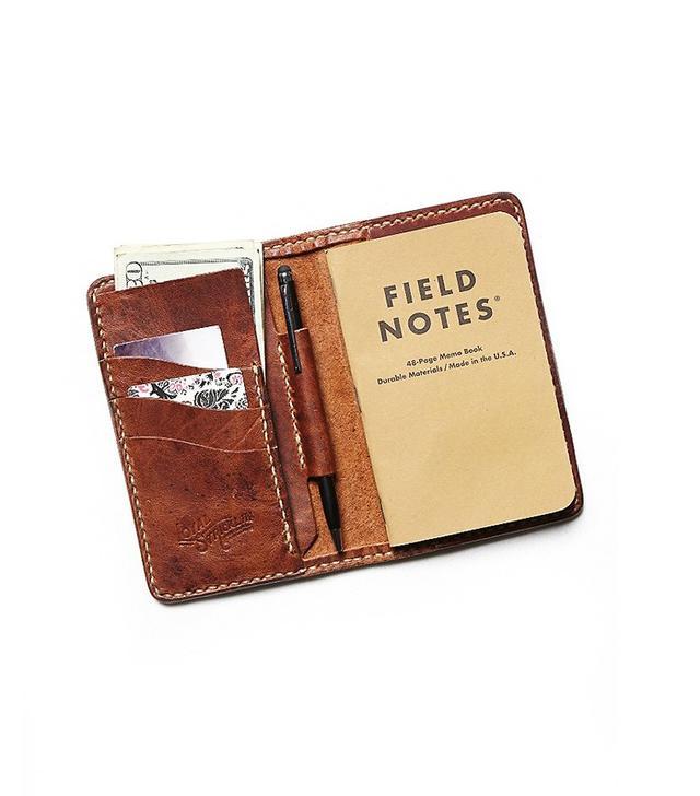 Loyal Stricklin Edison Wallet