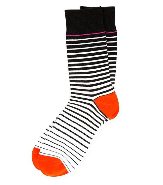 Pair of Thieves Sock Me Oh Socks