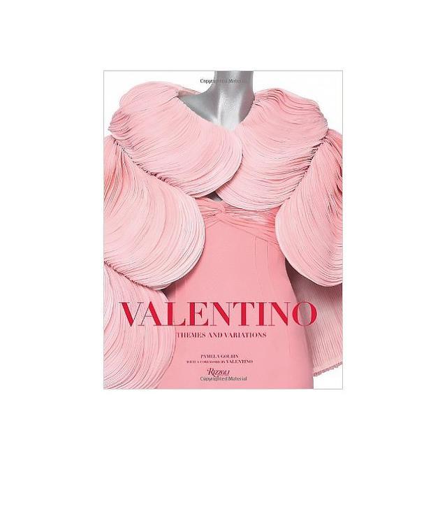 Valentino by Pamela Golbin