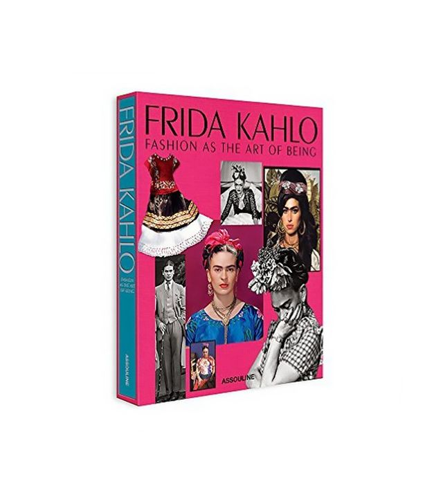 Frida Kahlo by Susana Martinez Vidal