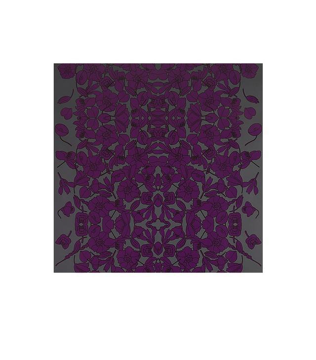 Flavor Paper Verdant Vine Wallpaper