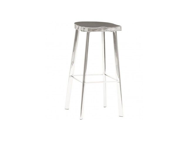 High Fashion Home Constantine Bar Stool