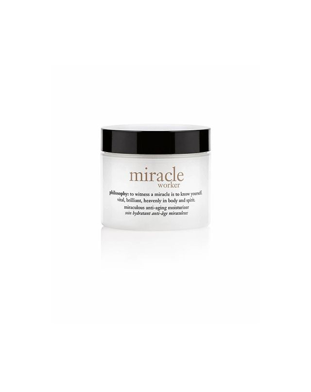 Philosophy Miracle Worker Miraculous Anti-Aging Moisturiser