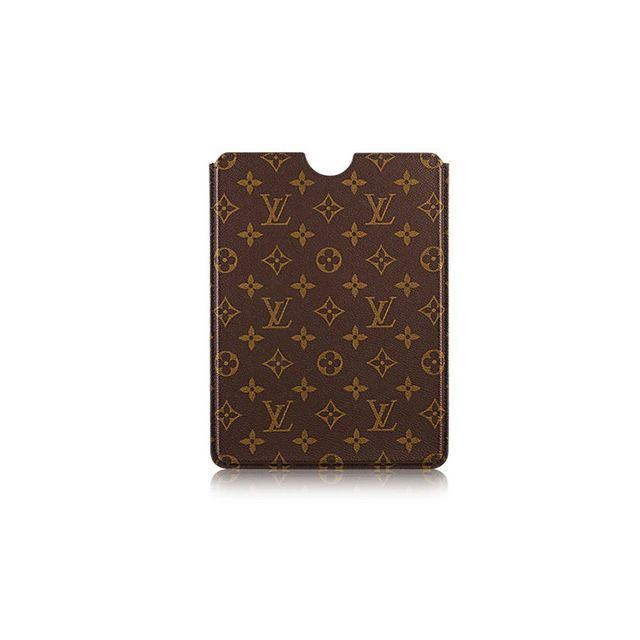 Louis Vuitton iPad Air 2 Case