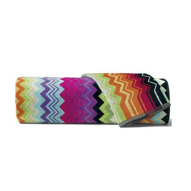 Missoni Home Bath Towel