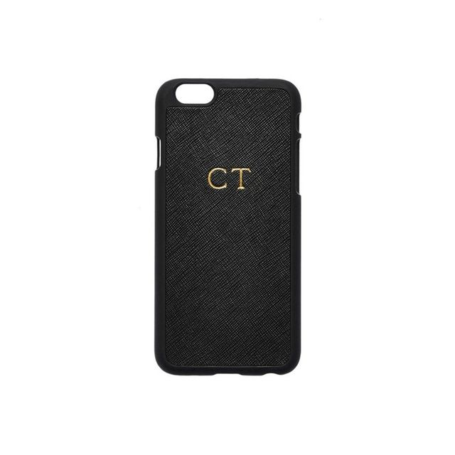 The Daily Edited Personalised iPhone 6 Case