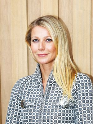 "Gwyneth Paltrow Reveals Her Biggest Beauty Blunder: ""It's F*cked Up"""