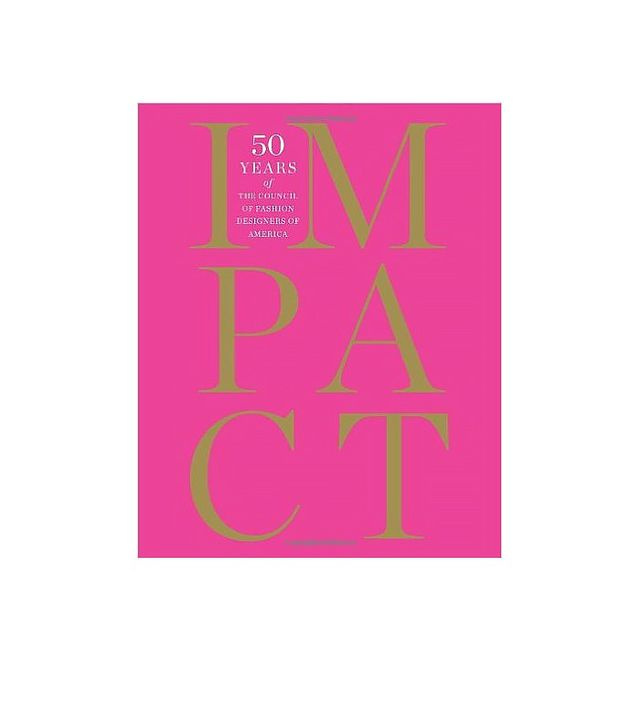 Impact by Patricia Mears