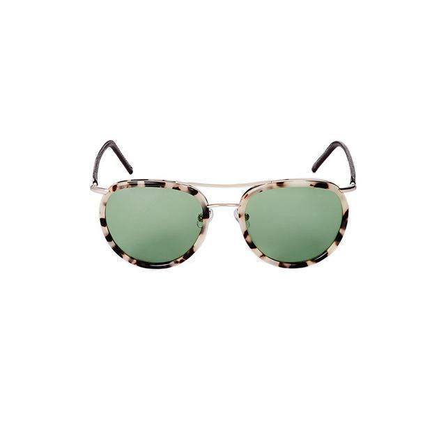 Scanlan Theodore Cora Sunglasses