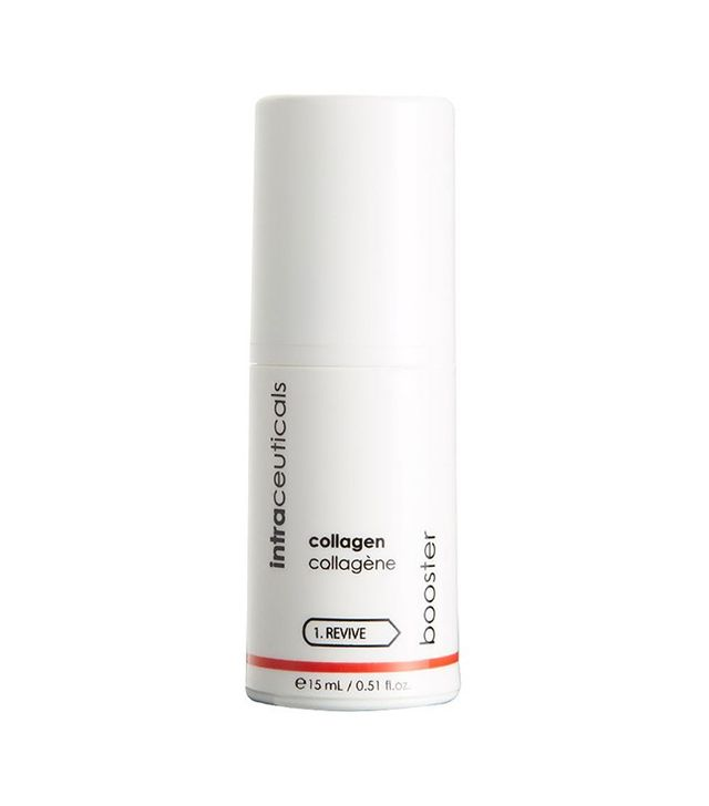 Intraceuticals Booster Collagen Serum