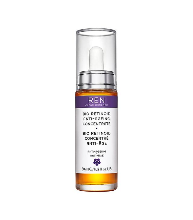 Bio Retinoid Anti-Wrinkle Concentrate Oil