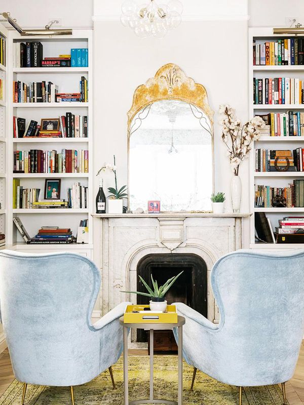 Yes You Can Hire an Interior Designer on a BudgetHeres How