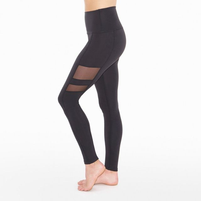 Beyond Yoga Rise Above Leggings