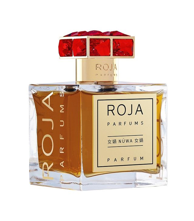 Roja Dove Imperial Collection Nüwa Parfum