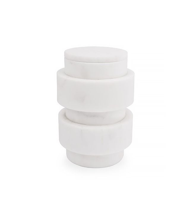 Kelly Wearstler Large Melange Jar