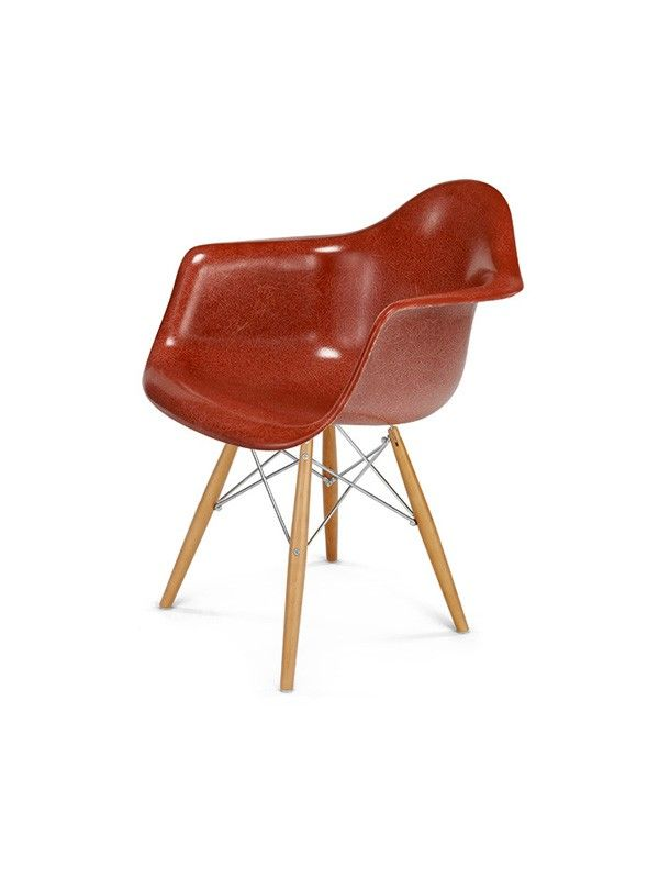 Modernica Dwell Arm Chair
