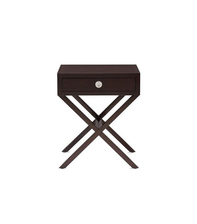 Williams-Sonoma Home Hudson Side Table