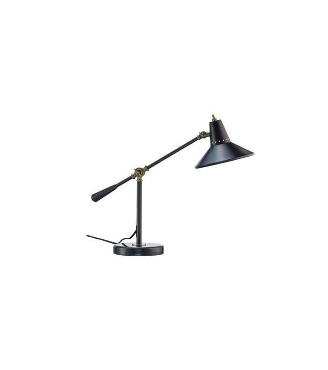 One Kings Lane Nelson Desk Lamp