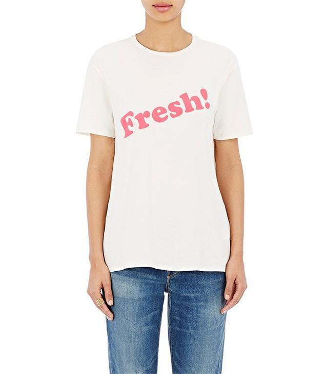 6397 Graphic Boy T-Shirt