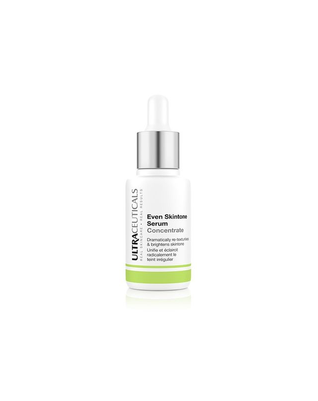 Ultraceuticals Even Skintone Serum Concentrate