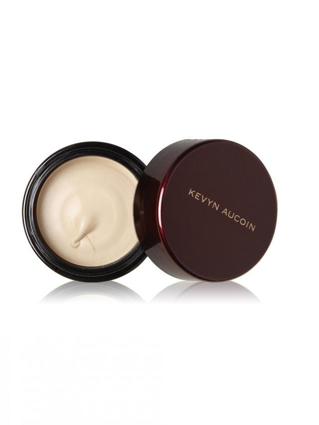 Kevyn Aucoin Sensual Skin Enhancer