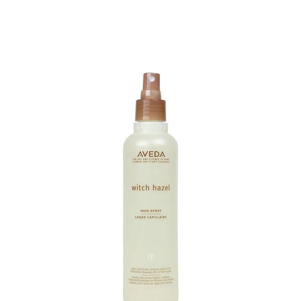 Aveda Witch Hazel Hairspray