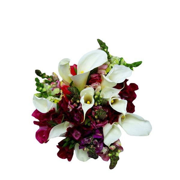 The Bouqs Co. Virtue Bouquet
