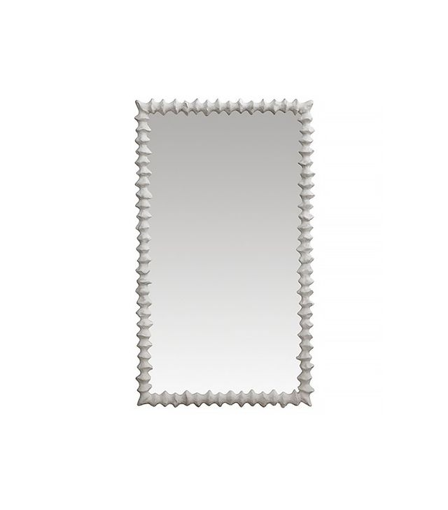Oly Studio Clyde Mirror