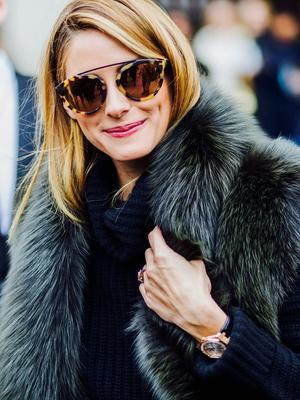 The Shoe Brand Olivia Palermo and Gigi Hadid Love