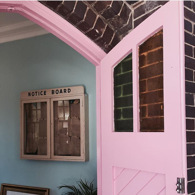 Our Favourite Interior Experts to Follow on Instagram