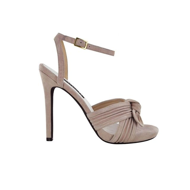 Senso Yen Heels