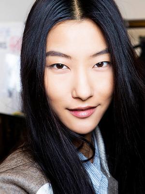 The 5-Step Korean Skin Detox