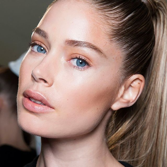10 Little-Known Facts About Your Brows