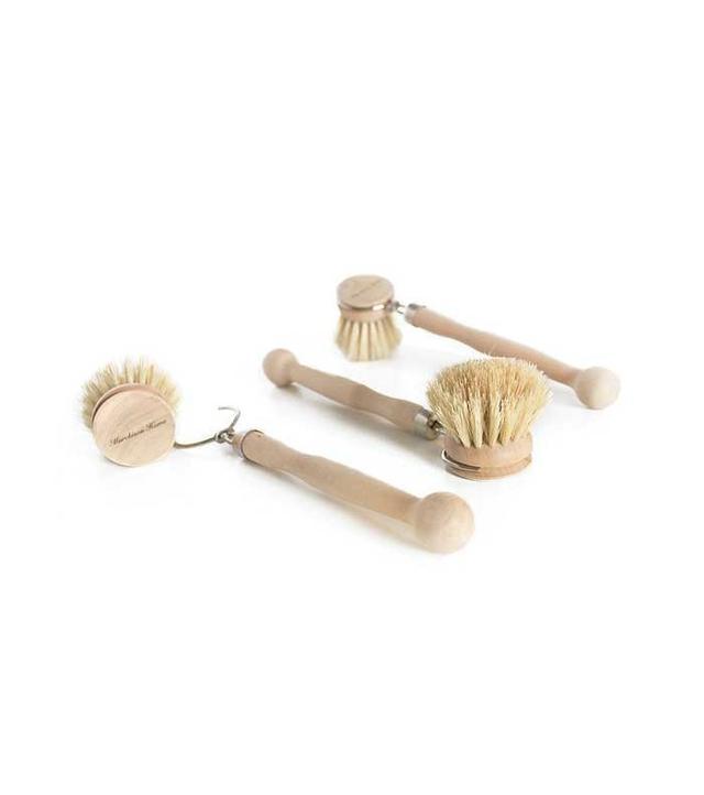 Murchison-Hume Natural Bristle Dish Brush