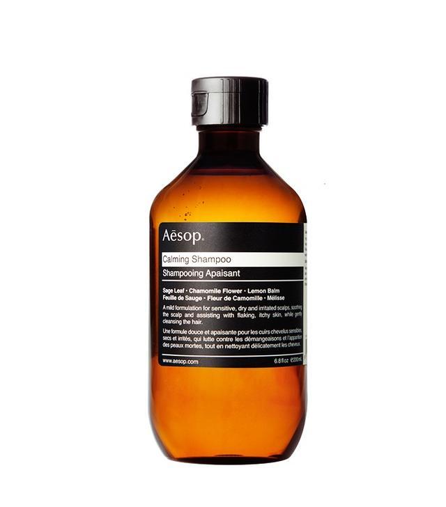 Aesop Calming Shampoo