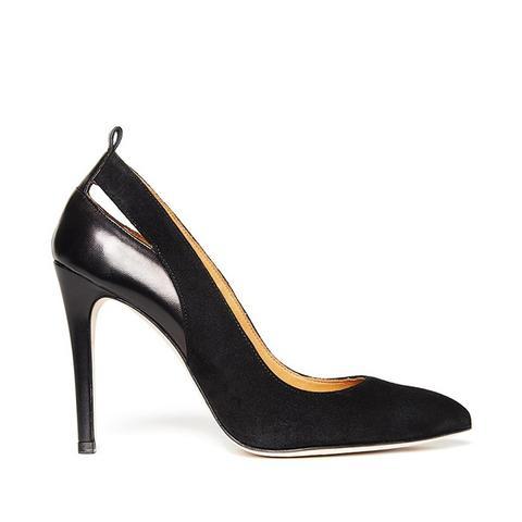 Kana Shoes