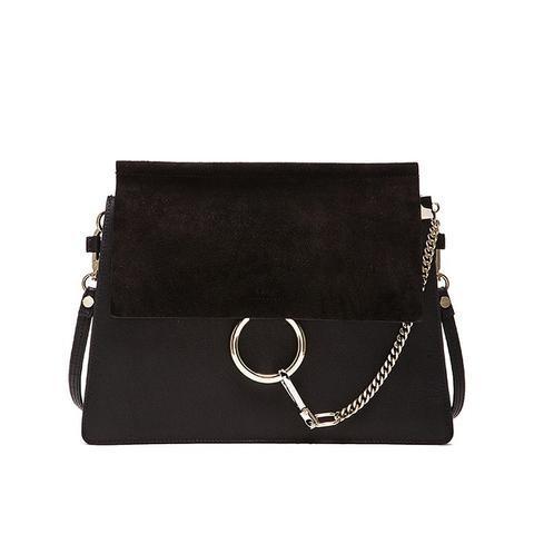 Medium Faye Bag