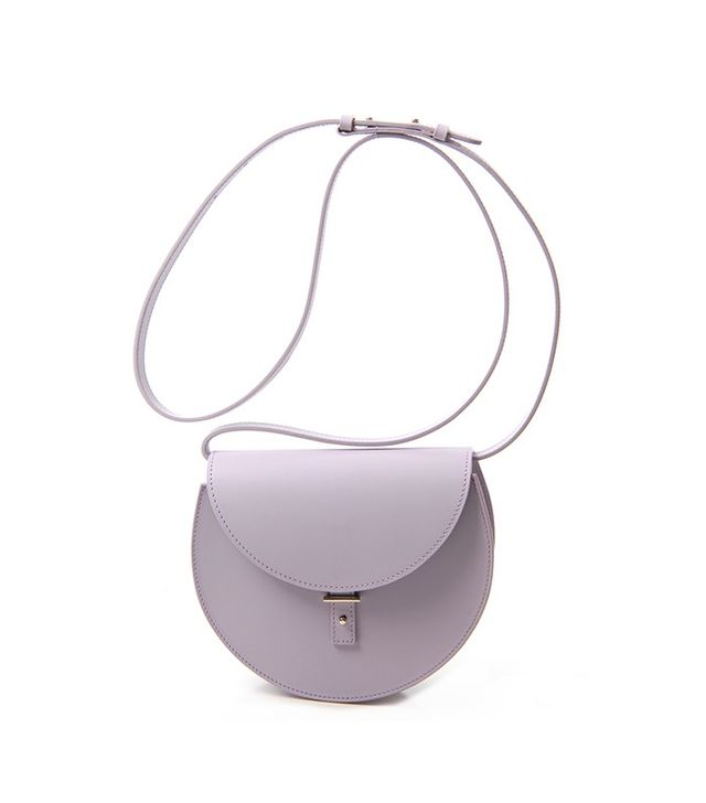 PB 01100 AB21 Shoulder Bag