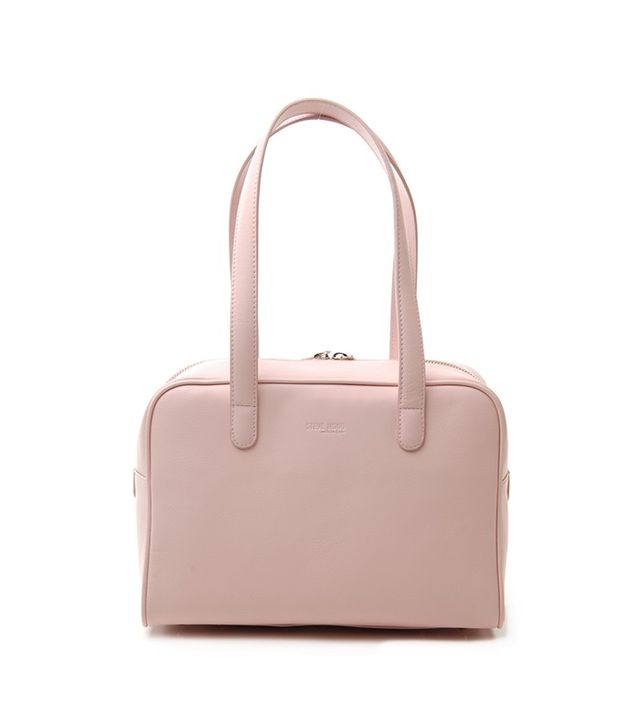 Steve Mono Small Petra Bag