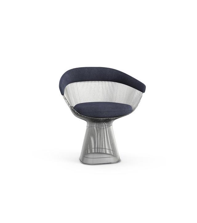 Warren Platner Platner Arm Chair