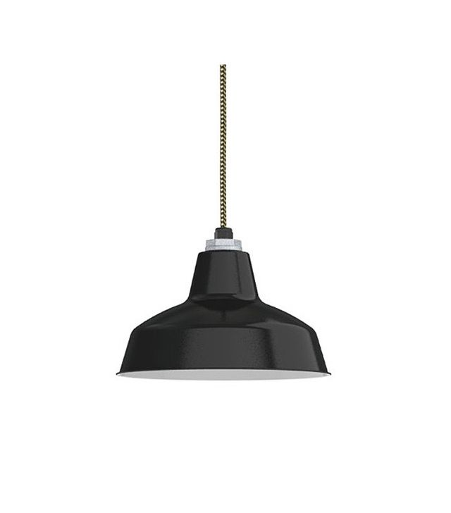 Barn Light Electric Ashland Pendant Light